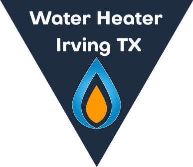 Professional Water Heater