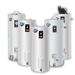 Water Heater Irving Tx 1 Tankless Water Heater Gas